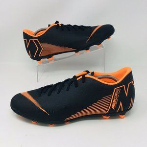 *NEW* Nike Mercurial Vapor 12 Men's Soccer Cleats